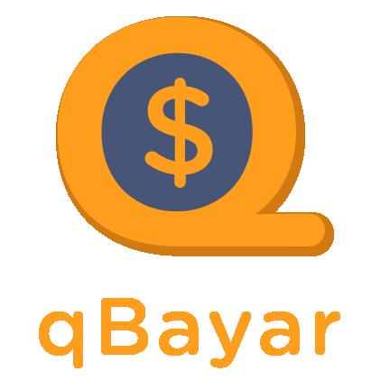 qbayar-logo